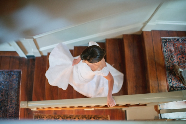 Charleston Weddings_8224.jpg