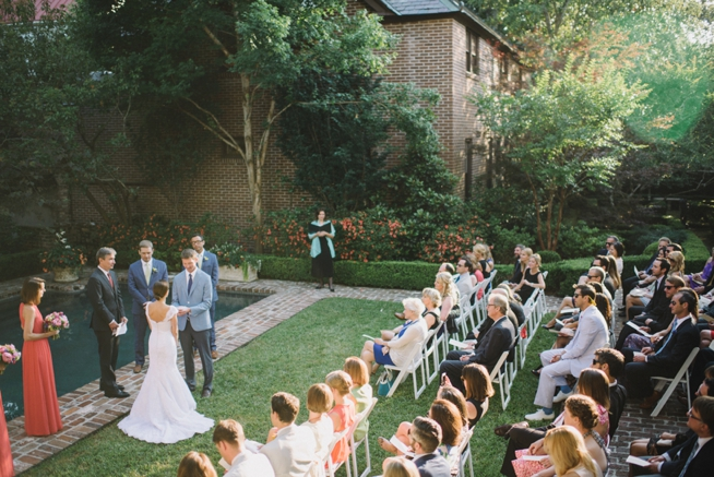 Charleston Weddings_8227.jpg
