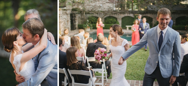 Charleston Weddings_8228.jpg
