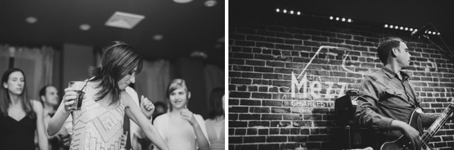 Charleston Weddings_8244.jpg