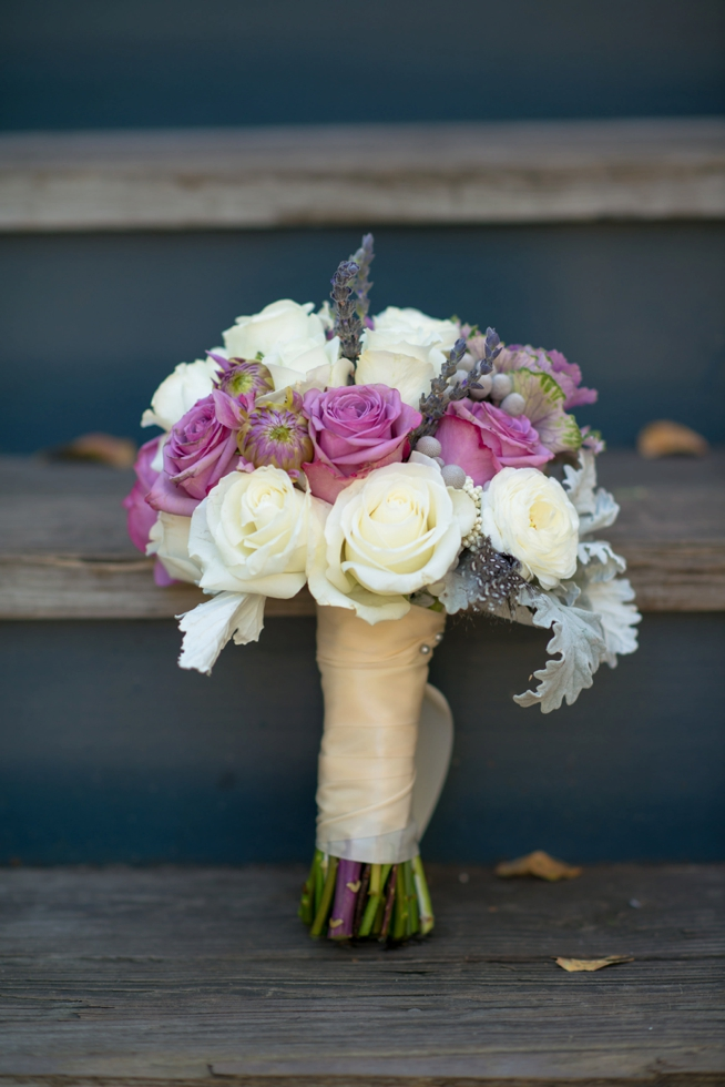 Charleston Weddings_8247.jpg