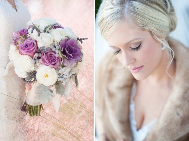 Charleston Weddings_8249.jpg