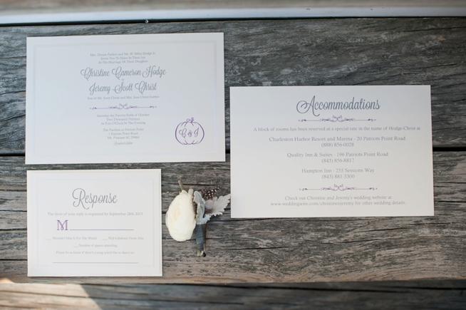 Charleston Weddings_8250.jpg