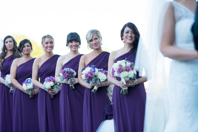 Charleston Weddings_8252.jpg