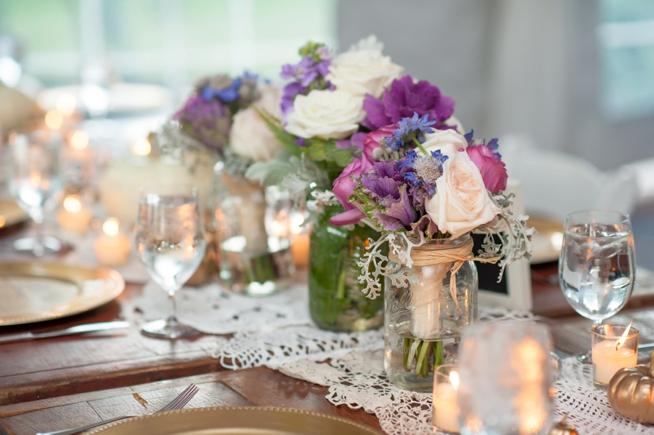 Charleston Weddings_8256.jpg