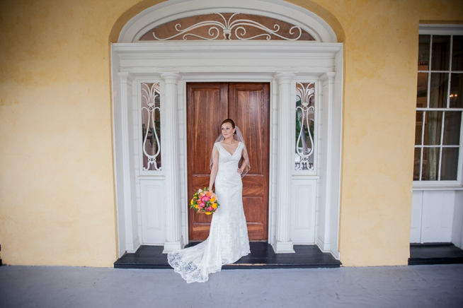 Charleston Weddings_8265.jpg