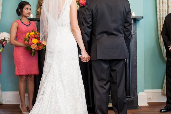 Charleston Weddings_8266.jpg