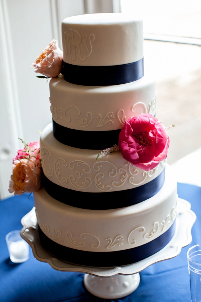 Charleston Weddings_8273.jpg