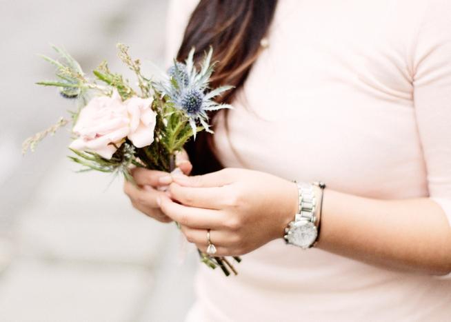 Charleston Weddings_8280.jpg