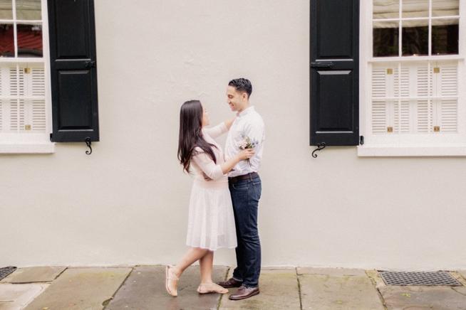 Charleston Weddings_8292.jpg