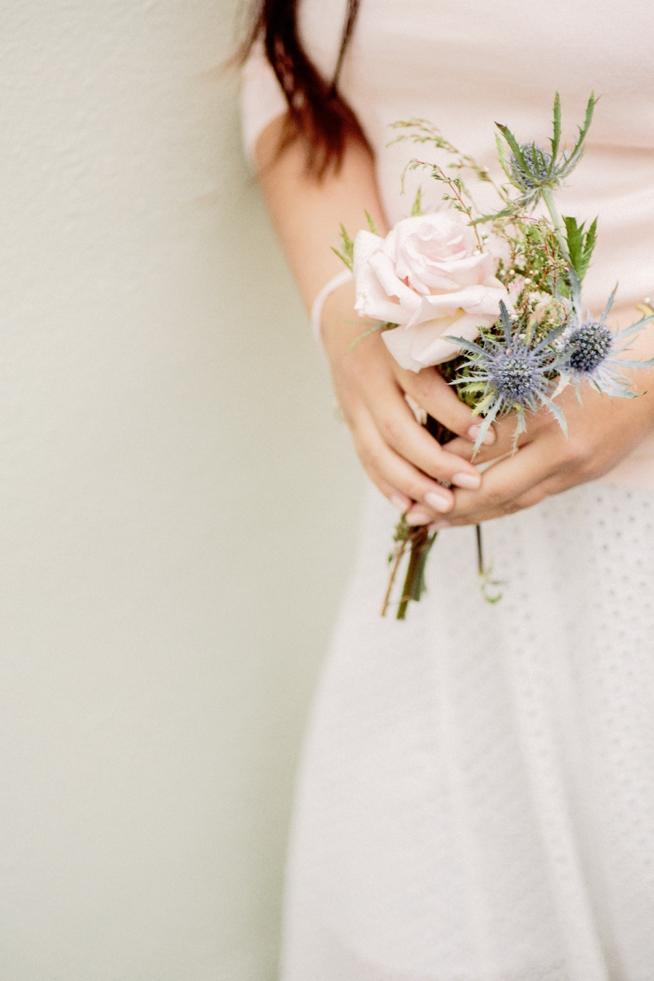 Charleston Weddings_8299.jpg