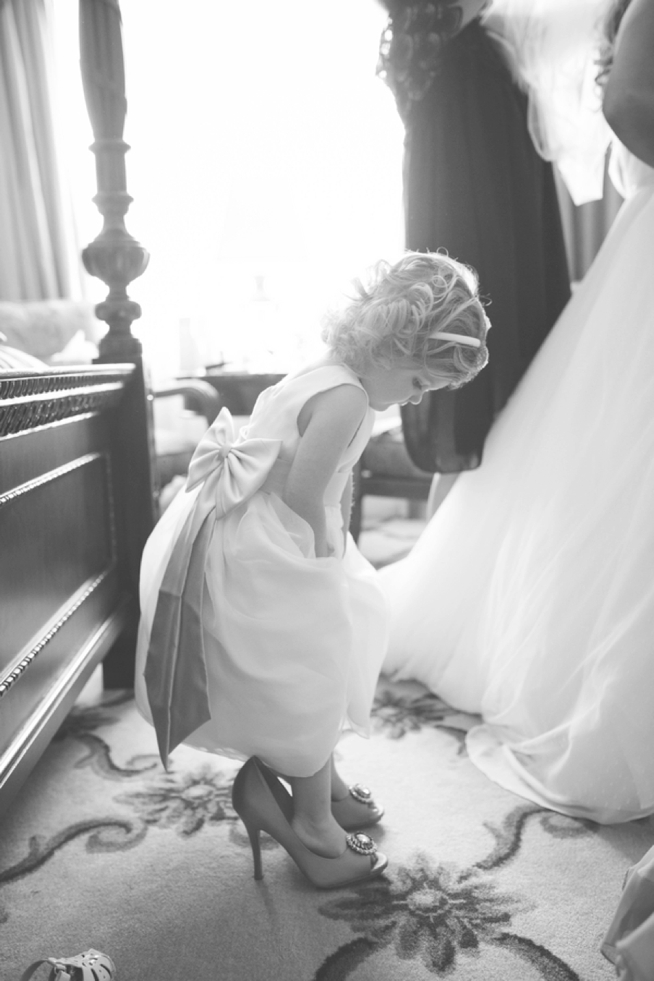 Charleston Weddings_8396.jpg