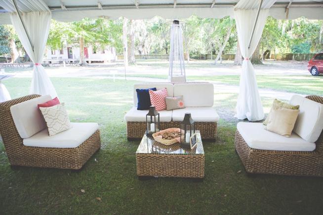 Charleston Weddings_8405.jpg