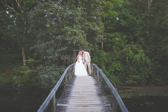 Charleston Weddings_8412.jpg