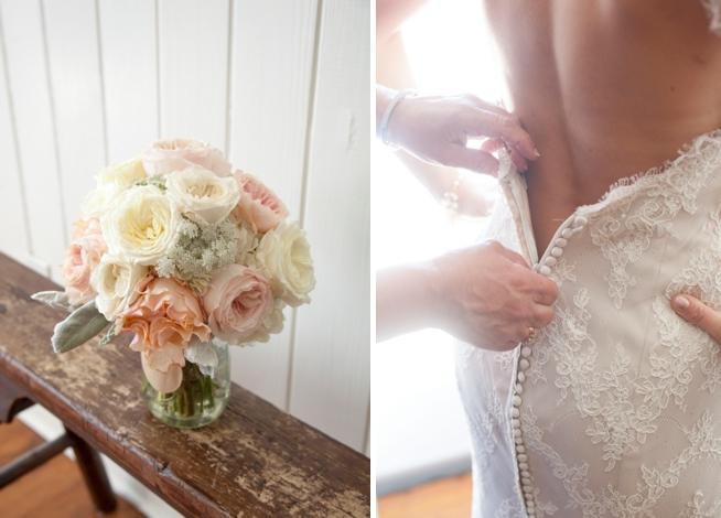 Charleston Weddings_8419.jpg