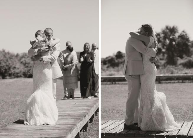 Charleston Weddings_8421.jpg