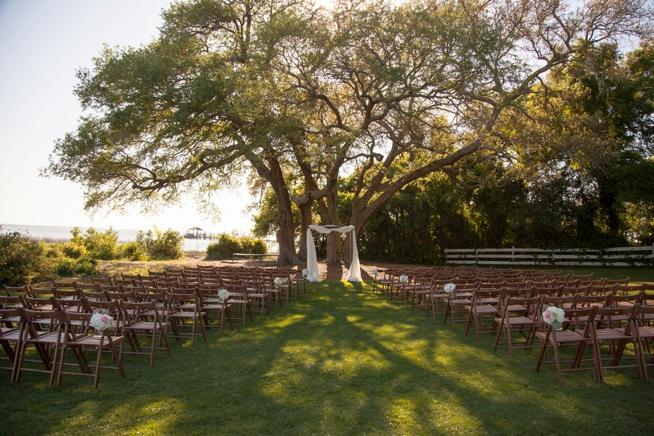 Charleston Weddings_8423.jpg