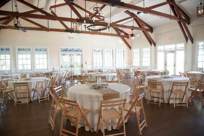 Charleston Weddings_8434.jpg