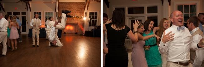 Charleston Weddings_8435.jpg