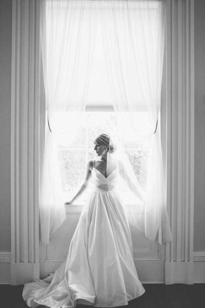 Charleston Weddings_8439.jpg