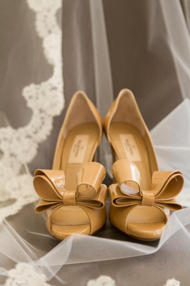 Charleston Weddings_8472.jpg
