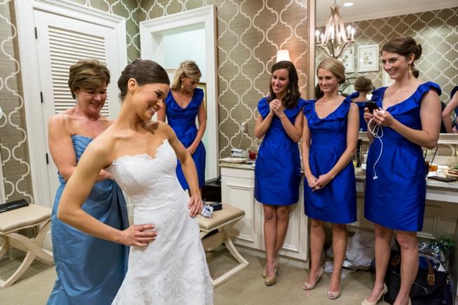 Charleston Weddings_8474.jpg