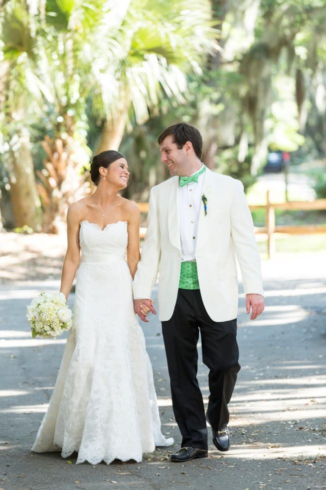 Charleston Weddings_8475.jpg