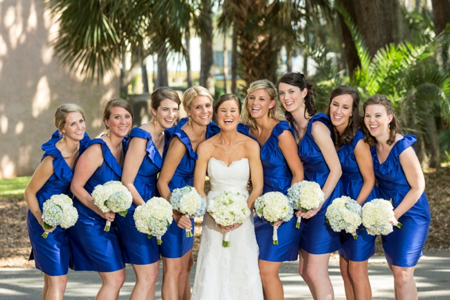 Charleston Weddings_8476.jpg