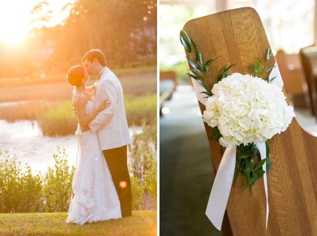 Charleston Weddings_8478.jpg