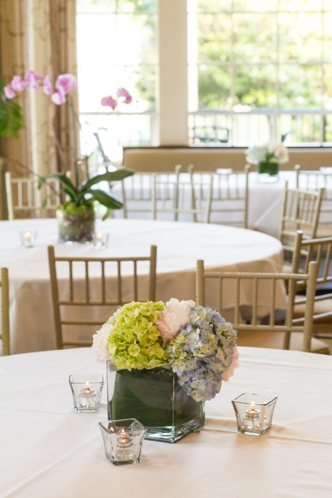 Charleston Weddings_8479.jpg