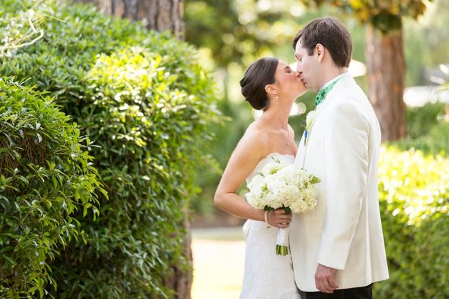 Charleston Weddings_8480.jpg