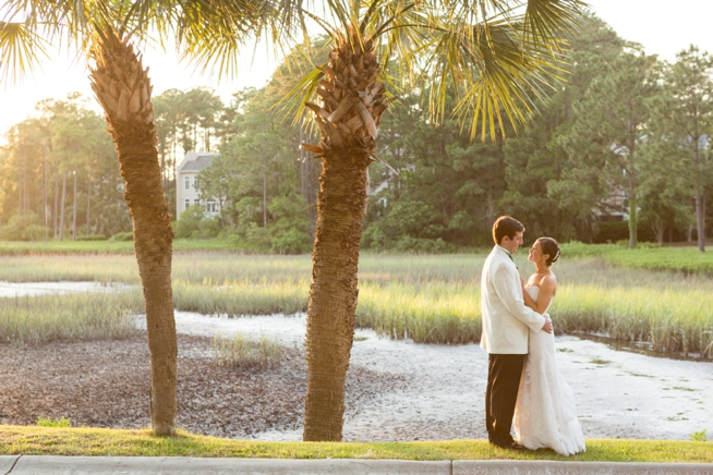 Charleston Weddings_8482.jpg