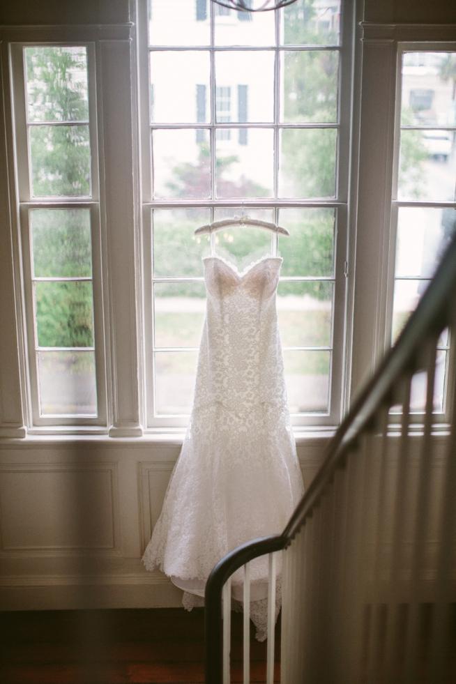 Charleston Weddings_8487.jpg