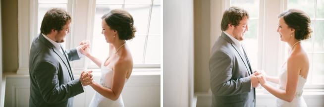 Charleston Weddings_8491.jpg