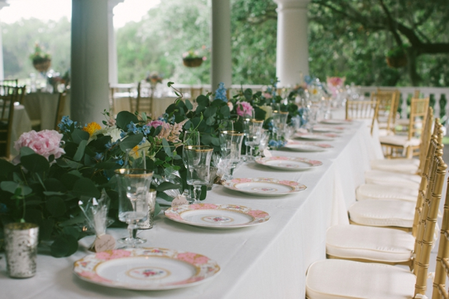 Charleston Weddings_8493.jpg