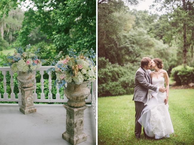 Charleston Weddings_8494.jpg
