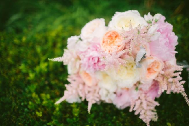 Charleston Weddings_8496.jpg
