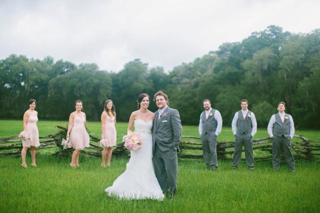 Charleston Weddings_8497.jpg