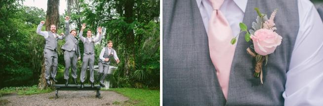 Charleston Weddings_8498.jpg