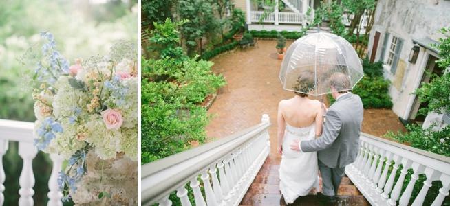 Charleston Weddings_8500.jpg