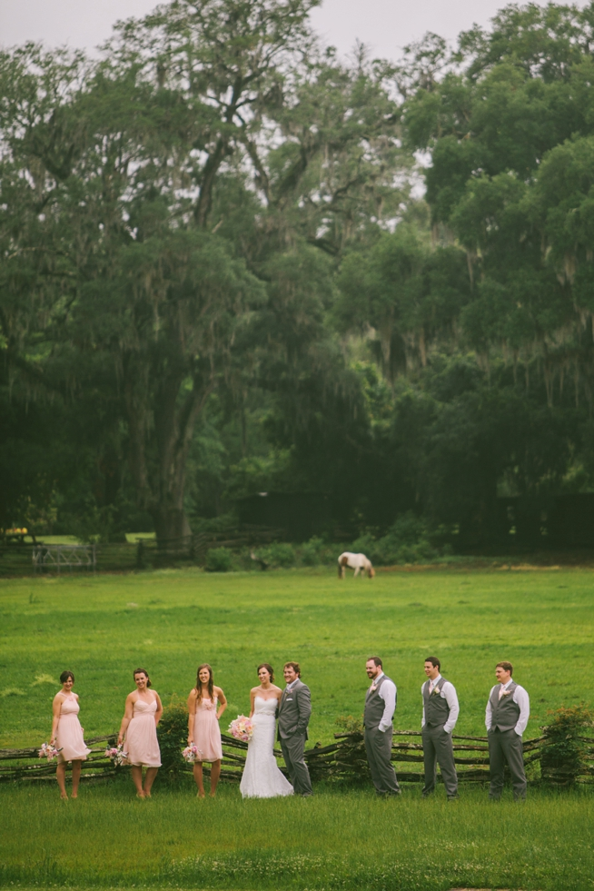 Charleston Weddings_8503.jpg