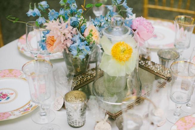 Charleston Weddings_8505.jpg