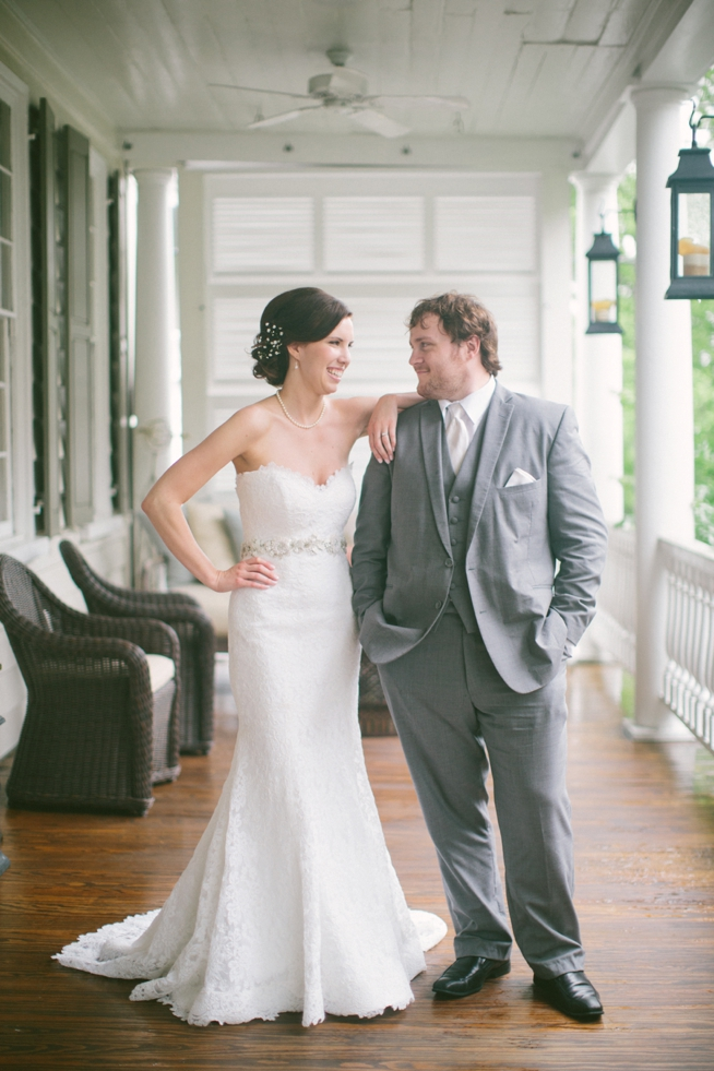 Charleston Weddings_8507.jpg