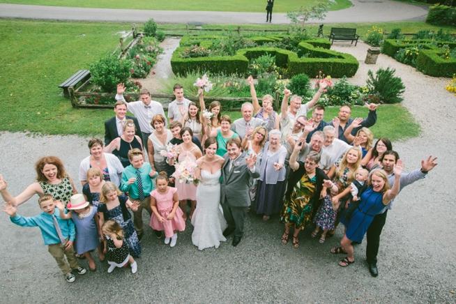 Charleston Weddings_8509.jpg