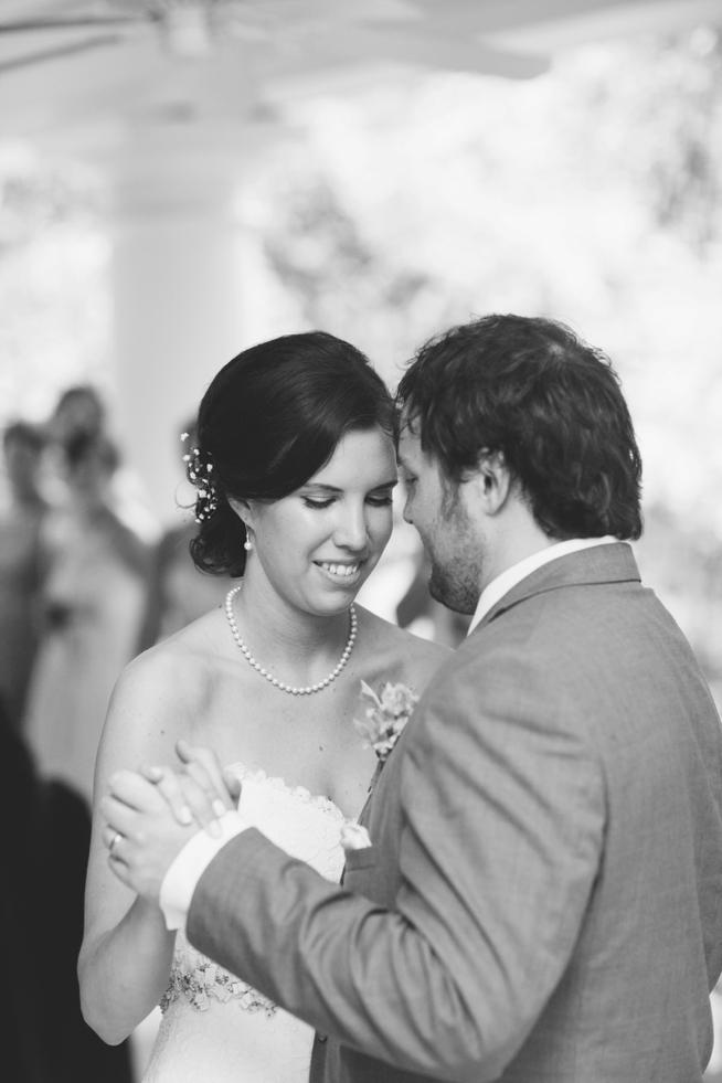 Charleston Weddings_8510.jpg