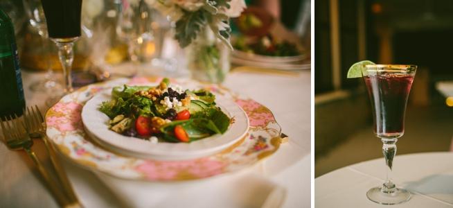 Charleston Weddings_8511.jpg