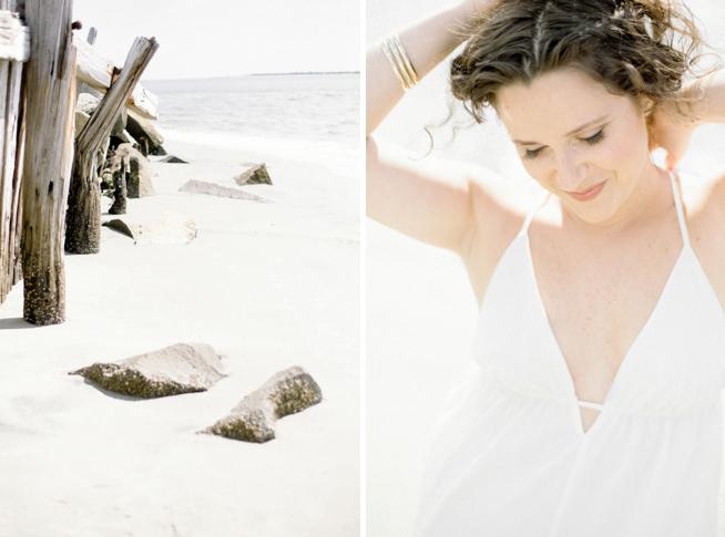 Charleston Weddings_8518.jpg