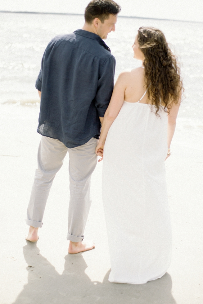 Charleston Weddings_8519.jpg