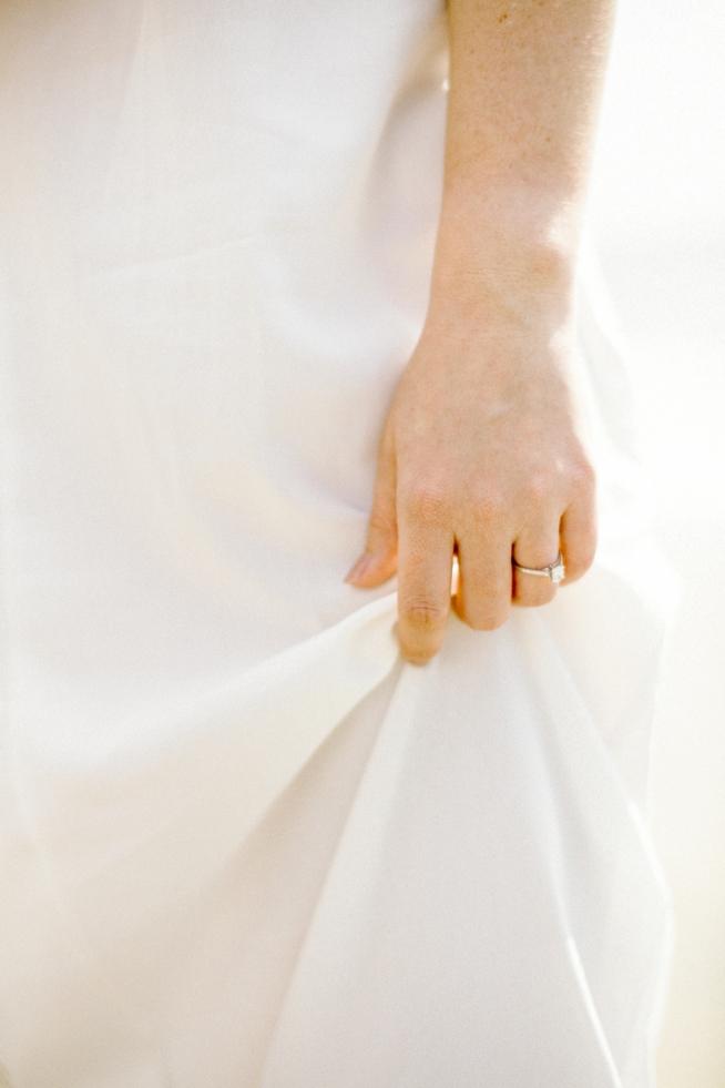 Charleston Weddings_8520.jpg