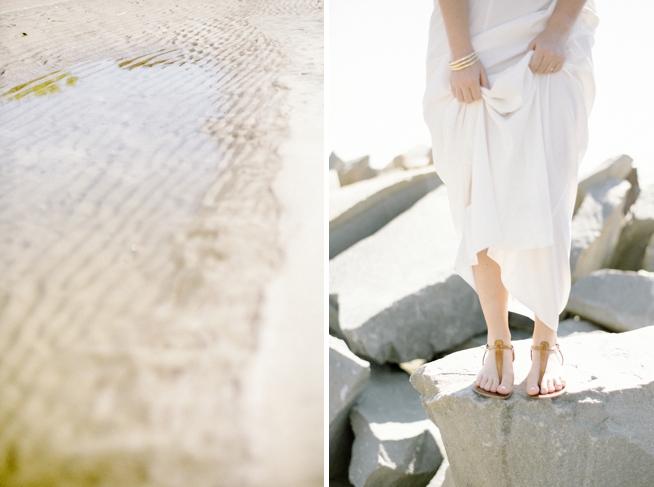 Charleston Weddings_8524.jpg